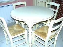 table ronde de cuisine table ronde cuisine table ronde de cuisine tables rondes de