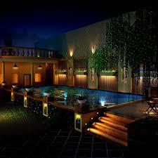 Low Voltage Landscape Lighting Transformer Outdoor Best Landscape Lighting Reviews Commercial Landscape