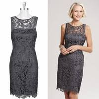knee length dresses for wedding guests uk free uk delivery on