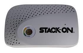 top 5 best stack on accessories for your gun safe
