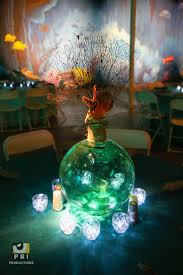 321 best sweet 16 images on pinterest centerpiece ideas wedding