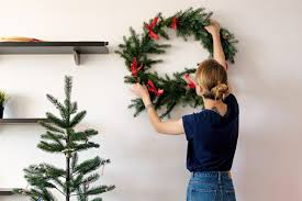 deck your halls with these and affordable decorations