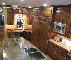 Kitchen Surfaces Materials Best Fresh Kitchen Countertop Materials Laminate 2185
