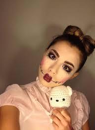 Rag Doll Halloween Costumes 683 Images Halloween Spider Webs