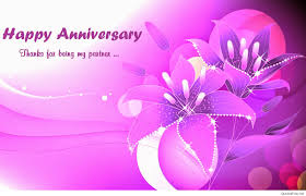 wedding wishes hd images lovely anniversary wallpapers and quotes