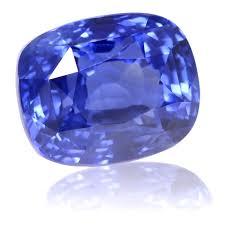 corn flower blue ceylon cornflower blue sapphire 8 05ct king gems