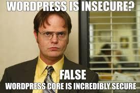 Web Meme - a compilation of funny web hosting memes itx