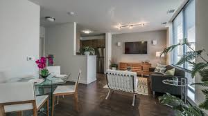 tri level home decorating apartment fresh evanston apartment rentals wonderful decoration