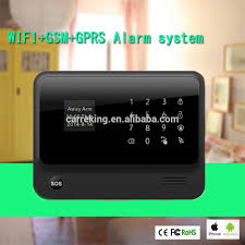 gsm gprs door lock gsm gprs door lock suppliers and manufacturers