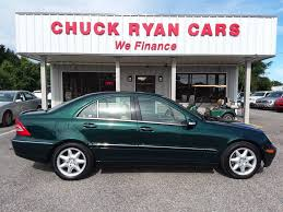 lexus cars for sale in jackson ms mercedes benz c in mississippi for sale used cars on buysellsearch