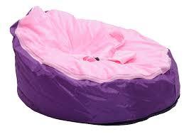 beanbag chair