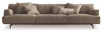Poliform Sofa Poliform Tribeca Jean Marie Massaud Sofas U0026 Couches Woont