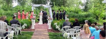 outdoor wedding venues kansas city ks wedding venue veranda country inn bed breakfast