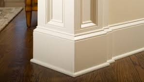 Wainscoting Over Tile 22 Wainscoting Styles Ideas Materials And Tips For Your New Home