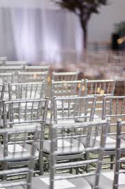 Wholesale Chiavari Chairs 314 Best Chiavari Chairs At Events Images On Pinterest Chairs