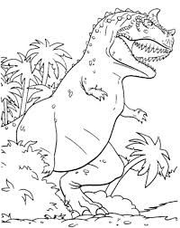 mammals coloring pages second grade coloring worksheets sea monster coloring page