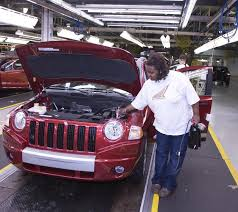 2007 jeep compass recall jeep compass reviews specs prices top speed