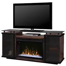 dimplex electric fireplaces media consoles products aiden
