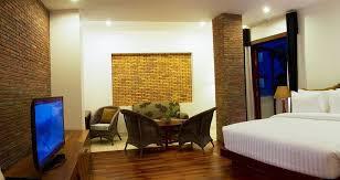 chambre a air v o hotel nita by vo in siem reap starting at 45 destinia