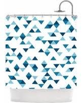 Kess Shower Curtains Deal Alert Kess Inhouse Shower Curtains