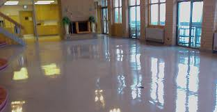 floor wax to protect your floors daniel ash discussion
