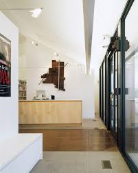 portfolio elliott associates architects