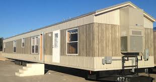 oilfield trailer houses archives tiny houses manufactured homes