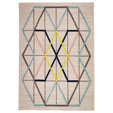 Rubber Backed Area Rugs Www Threestems Com T 2017 09 Ikea Rug Pad Rugs Ove
