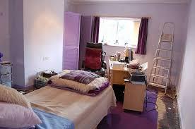 My Bedroom Design Decorating My Bedroom Houzz Design Ideas Rogersville Us