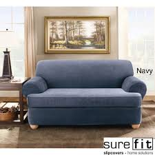 Slipcovers For Three Cushion Sofa 45 Best Loose Back Furniture U0026 Seat Cushions Images On Pinterest
