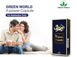 manfaat dan harga obat vig power capsule 100 asli original