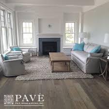 best 25 white oak wood ideas on pinterest white oak floors