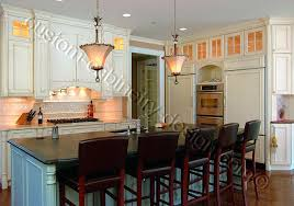 Kitchen Cabinet Construction Plans by Build Your Own Kitchen Cabinets Kits Build Your Own Kitchen