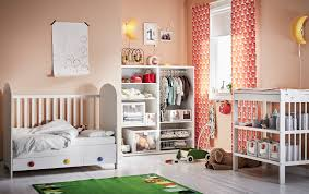 ikea chambre d enfants chambre bébés enfants ikea
