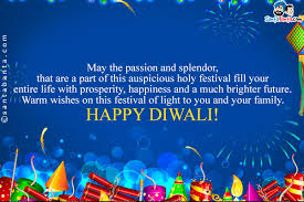 diwali clean sms page 6