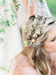 wedding hair flowers 20 wedding hair ideas with flowers