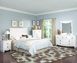 White Bedroom Furnishings Bedroom Medium Bedroom Furniture For Teen Girls Bamboo Throws