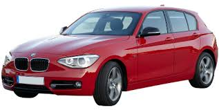 bmw 1 series price in india bmw 1 series price automobile planet