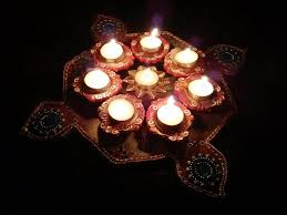 celebrating diwali in canada multicultural kid blogs