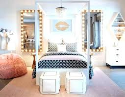 ideas for teenage girl bedrooms interior design teenage girl bedroom bedroom interior view interior
