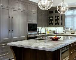 kitchen cabinets colorado springs kitchen kitchen cabinets colorado springs add photo gallery