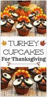 thanksgiving cupcake designs turkey cupcakes thanksgiving ideas turkey cupcakes turkey cupcakes