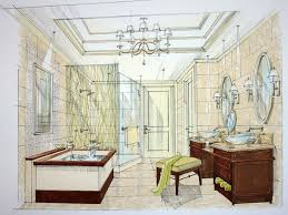 how to design a bathroom floor plan master bathroom layouts plans ideas http lanewstalk how to