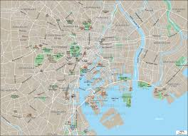 Panama City Map Geoatlas City Maps Tokyo Map City Illustrator Fully