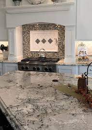 Bathroom Vanity St Louis by Kitchen Granite Marble Countertops Fabrication Tile Ladue St Louis Mo