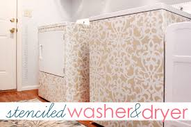 washer and dryer cover ups washer and dryer covers magnetic ironing mat laundry pad washer