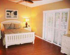 Plantation Shutters On Sliding Patio Doors by Plantation Shutters On A Glass Door Note The Cut Out Around The