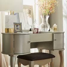Vanity Set Furniture Bedroom White Vanity Table Small Vanity Table Vanity Desk