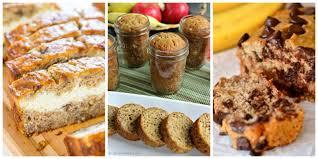 22 easy banana bread recipes and ideas