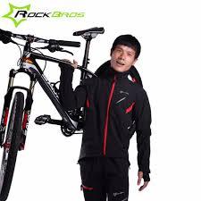 winter cycling jacket mens online get cheap fleece jacket men bike aliexpress com alibaba